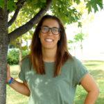 Picture of Marissa Boyer,MBTP Trainee